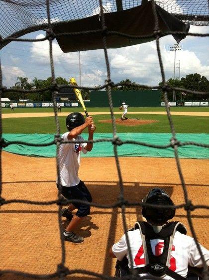 baseball-com1-257798