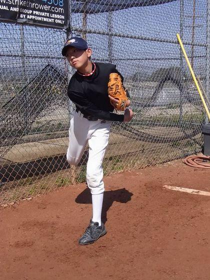 baseball-com1-310667[1]