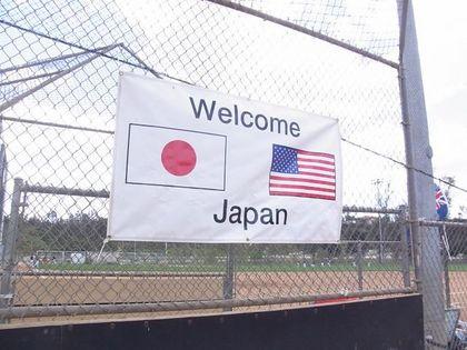 baseball-com1-311467[1]