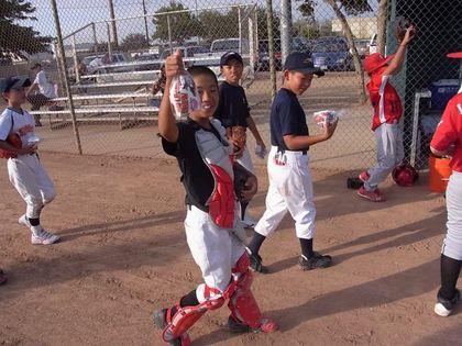 baseball-com1-339987[1]