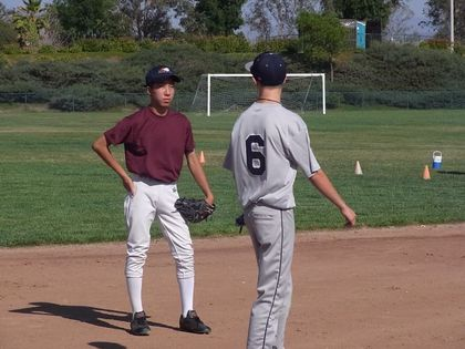 baseball-com1-340245[1]