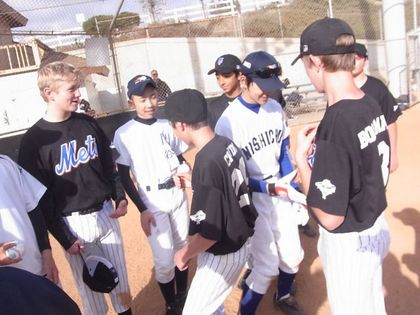 baseball-com1-311206[1]