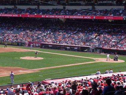 baseball-com1-341102[1]