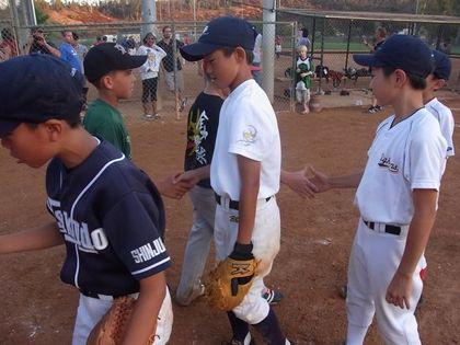 baseball-com1-340931[1]