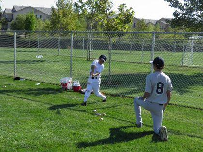 baseball-com1-340234[1]