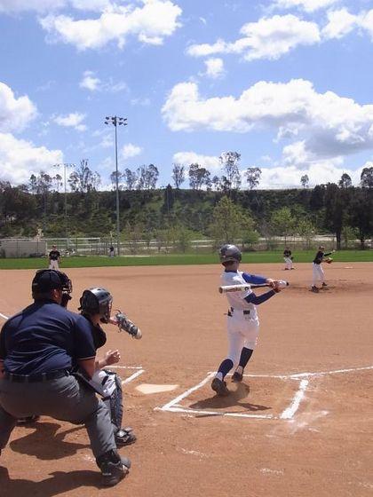 baseball-com1-311479[1]