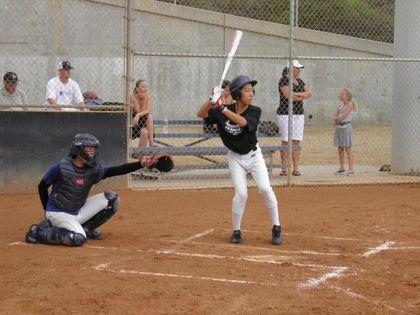 baseball-com1-340927[1]