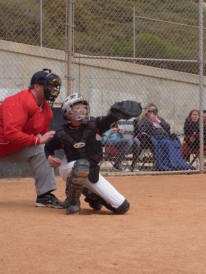 baseball-com1-311194[1]