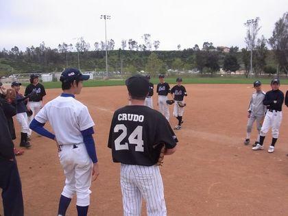 baseball-com1-311184[1]