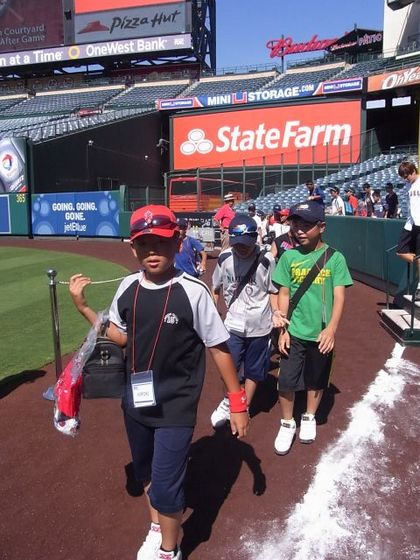 baseball-com1-341119[1]