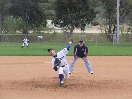 baseball-com1-311484[1]