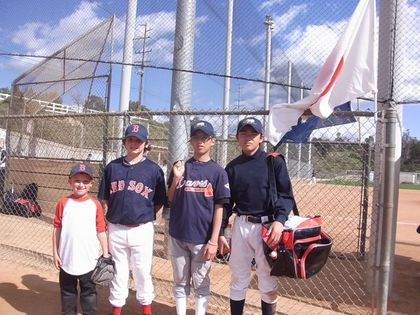 baseball-com1-311497[1]