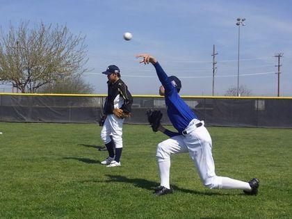 baseball-com1-310662[1]