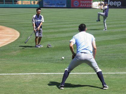 baseball-com1-341087[1]
