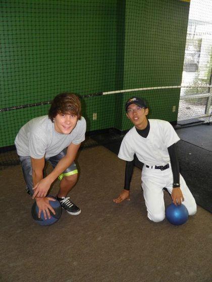 baseball-com1-340683[1]