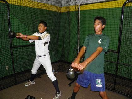 baseball-com1-340686[1]