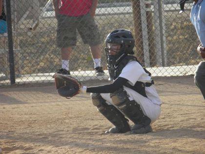 baseball-com1-339979[1]