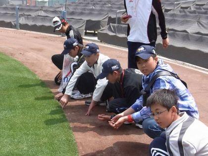 baseball-com1-310922[1]