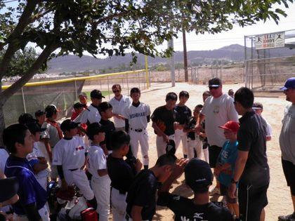 baseball-com1-339963[1]