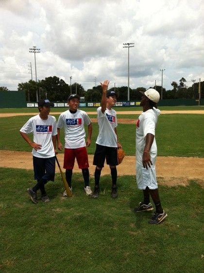 baseball-com1-257800