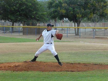 baseball-com1-339976[1]