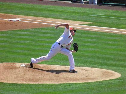 baseball-com1-341103[1]