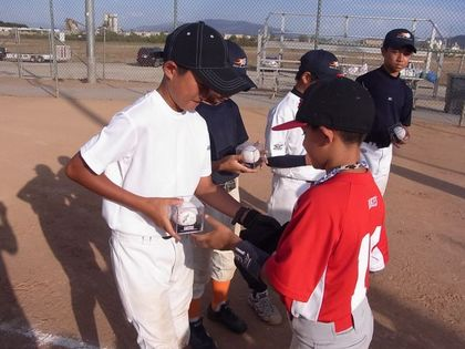 baseball-com1-339985[1]