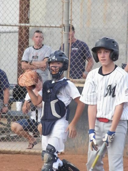baseball-com1-340922[1]