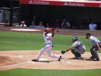 baseball-com1-341109[1]