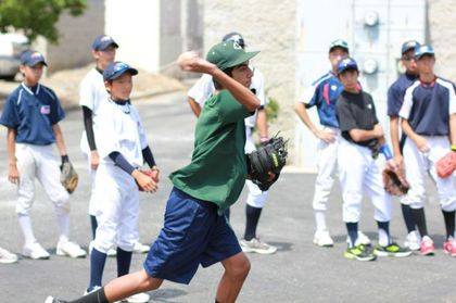 baseball-com1-340671[1]