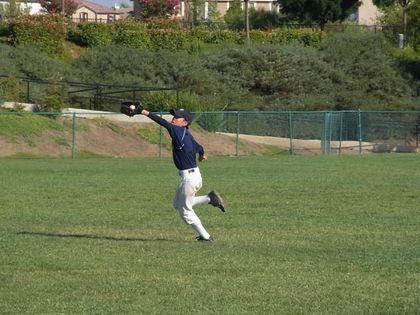 baseball-com1-340239[1]
