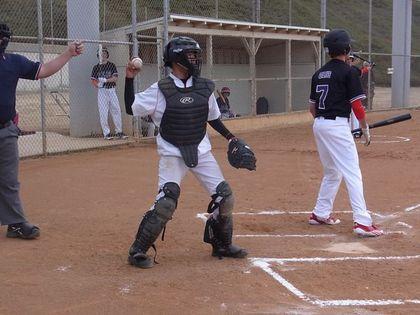 baseball-com1-311485[1]