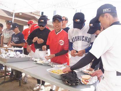baseball-com1-311499[1]