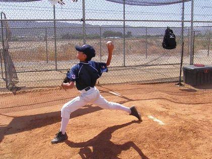 baseball-com1-339961[1]