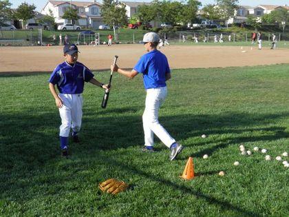baseball-com1-340236[1]