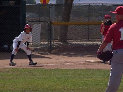 baseball-com1-339974[1]