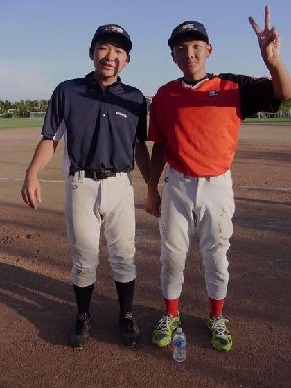 baseball-com1-340254[1]