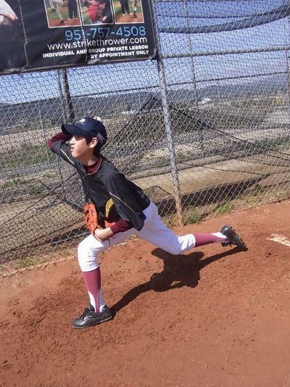 baseball-com1-310666[1]