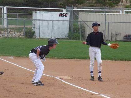 baseball-com1-311482[1]