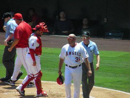 baseball-com1-341106[1]
