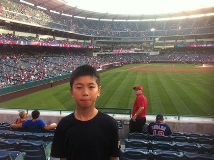 baseball-com1-346244