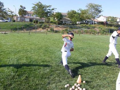 baseball-com1-340243[1]