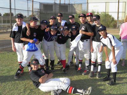 baseball-com1-339995[1]