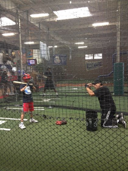 baseball-com1-346251