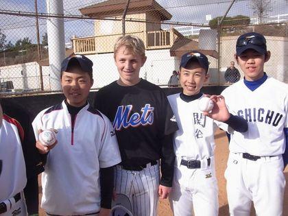 baseball-com1-311208[1]
