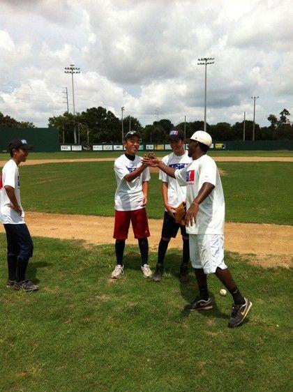 baseball-com1-257801