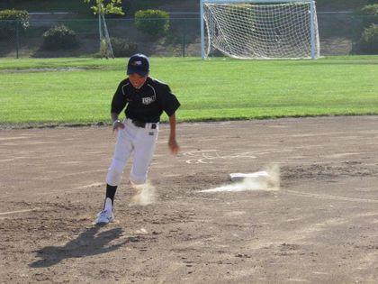 baseball-com1-340233[1]