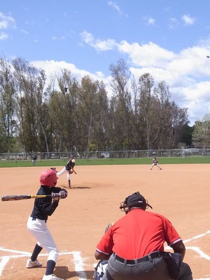 baseball-com1-311478[1]