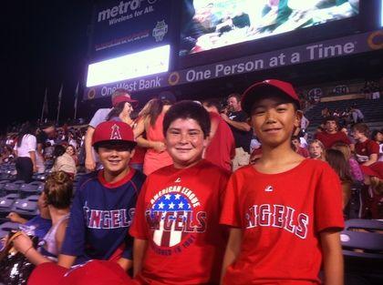 baseball-com1-346247