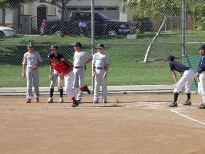 baseball-com1-340230[1]